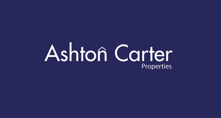 Ashton Carter About